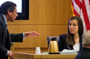 Juan-Martinez-intimidating-Jodi-Arias