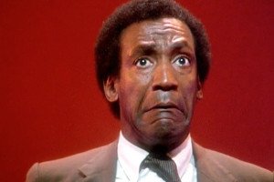 bill-cosby-himself-1