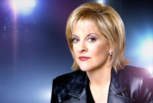 nancy-grace
