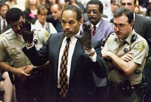 OJ-SIMPSON-download