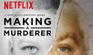 making-murderer-petition-steven-avery-pardon